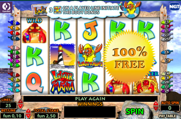 Play Ultimate Fighters Online Pokies at Casino.com Australia
