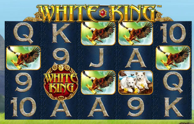 Megadeth Online Slot Review - Check out Great Gameplay Free