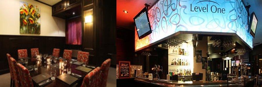The Kelvin Hotel Invercargill Review & Guide