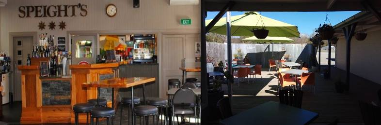 Otautau Hotel Review & Guide