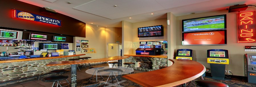 The Rock Rolleston Club Review & Guide