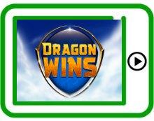 free dragon wins ipad, iphone, android slots pokies