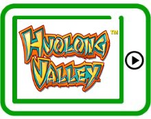 free hualong valley ipad, iphone, android slots pokies
