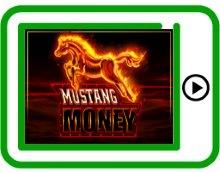 free mustang money ipad, iphone, android slots pokies