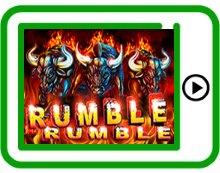 free rumble rumble ipad, iphone, android slots pokies