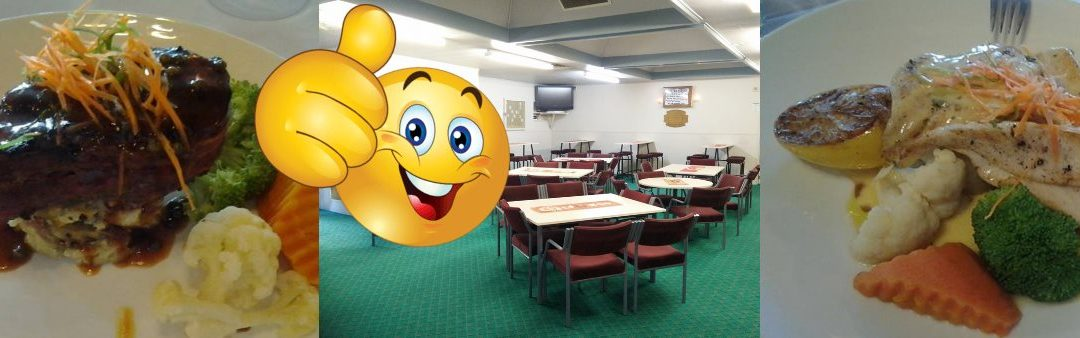 Northern Wairoa RSA Club Review