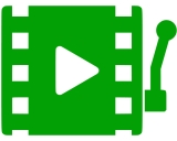 live pokies and slots video streams