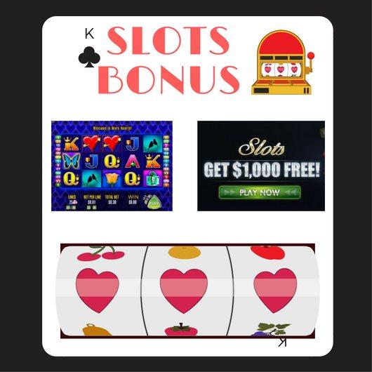 Free Slots in Regions Where Online Gambling is Illegal