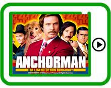 Anchorman free mobile pokies
