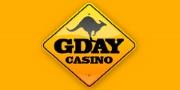 Gday-Casino.jpg