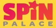 spin-palace.jpg