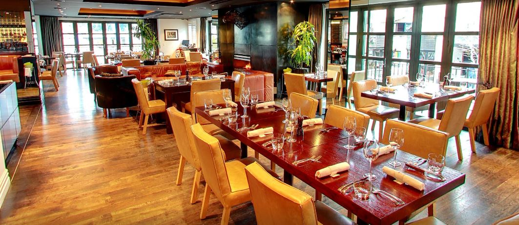 Jervois Steak House Queenstown Guide