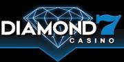 NZ-android-pokies-casino.jpg