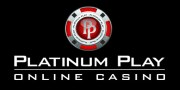 platinum-play-casino-nz-bonus.jpg